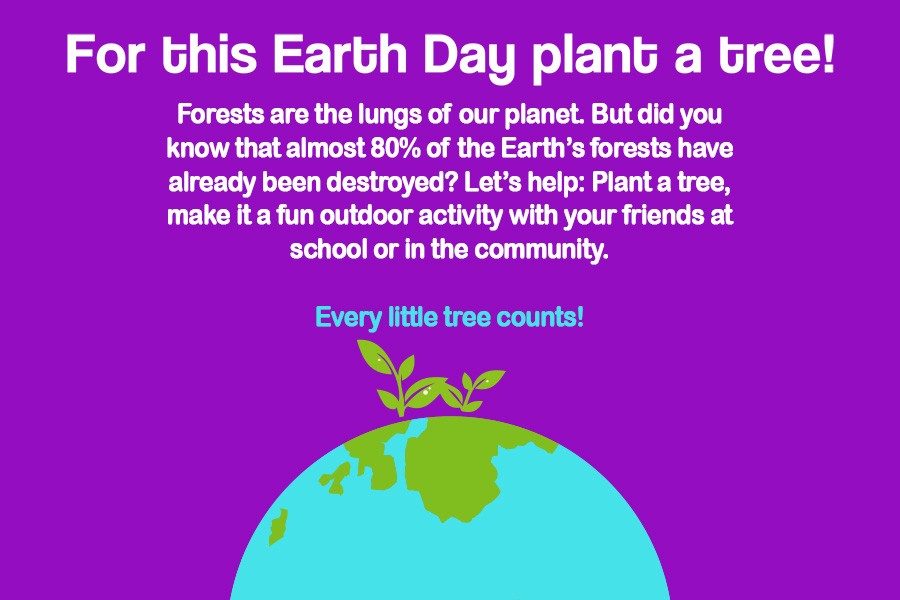 earthday_plantatree.jpg