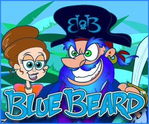 300x250_blueb_btn_01.jpg