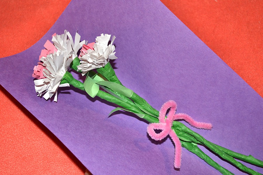 white_carnations_done.jpg