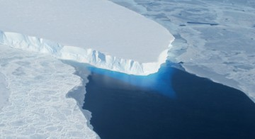 thwaites-glacier.jpg