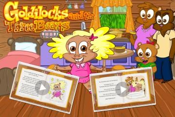 goldilocks_story.jpg