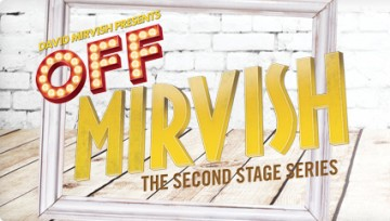 off-Mirvish-2014.jpg