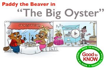 gtk-paddy_oyster.jpg