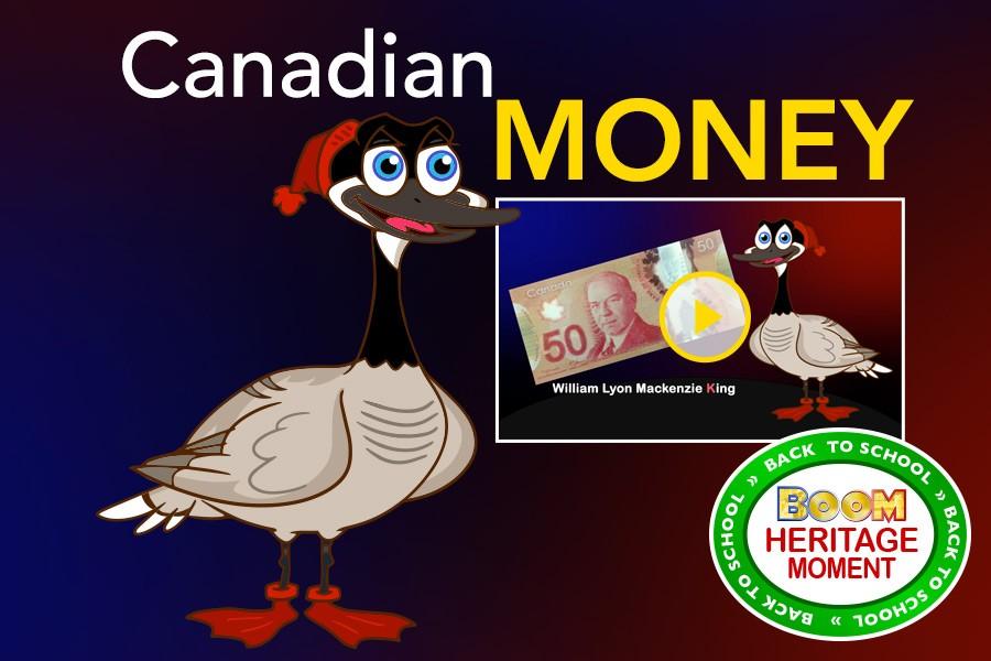 boom-money.jpg