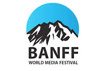 Banff news image