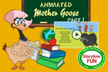 mothergoose-part1.jpg
