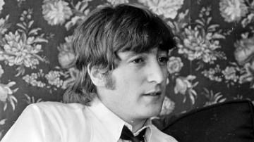 john_lennon_1966.jpg