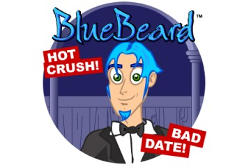 blueb_worst-date_300x300.png