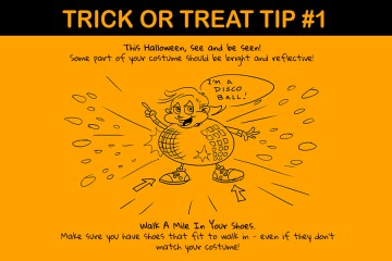 trick-or-treat_tip01.jpg