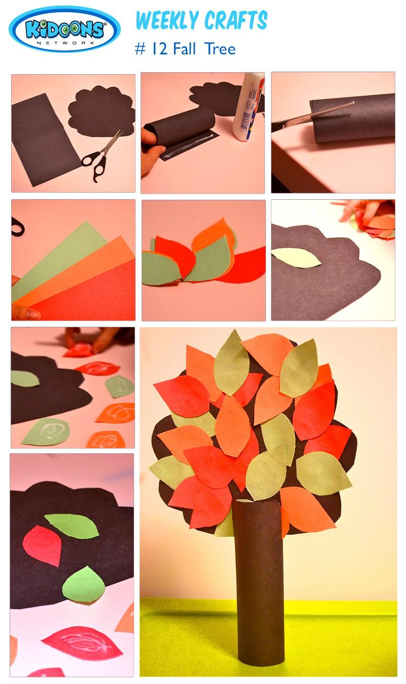 fall_tree.jpg