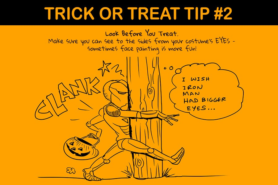 trick-or-treat_tip02.jpg