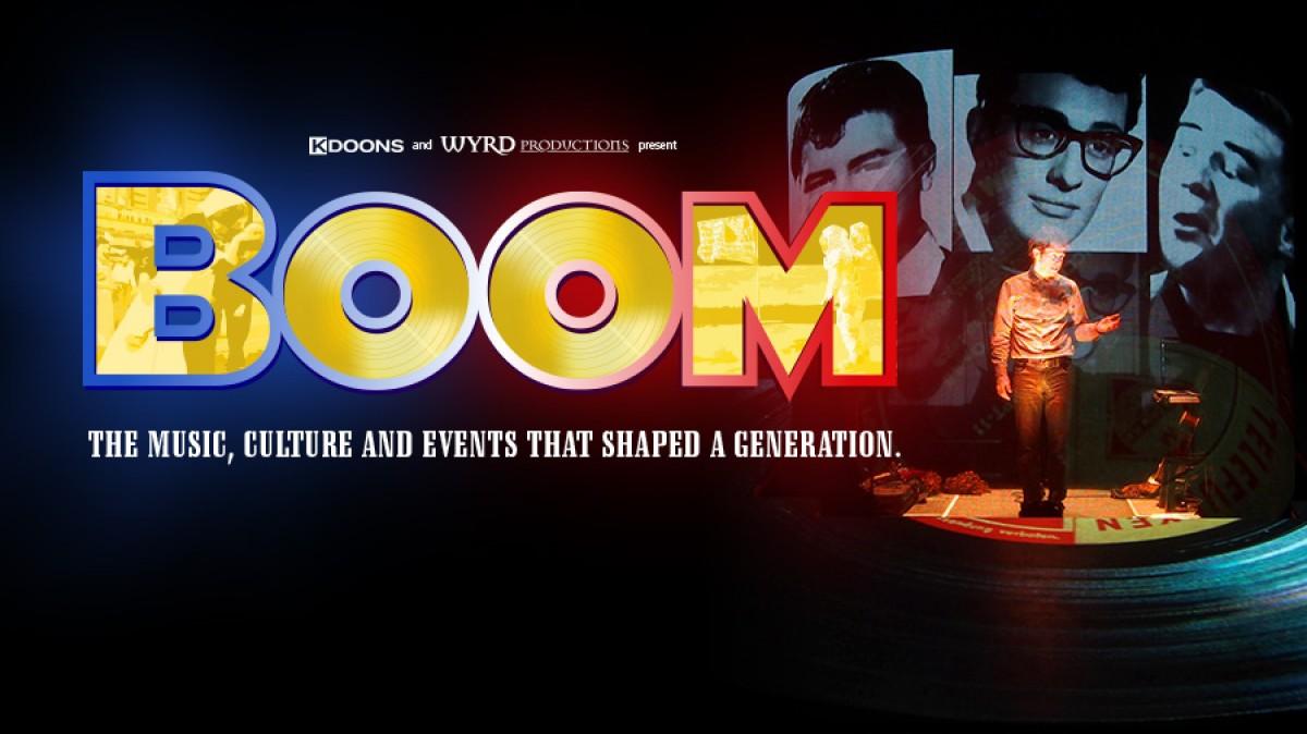 boom_900x506.jpg