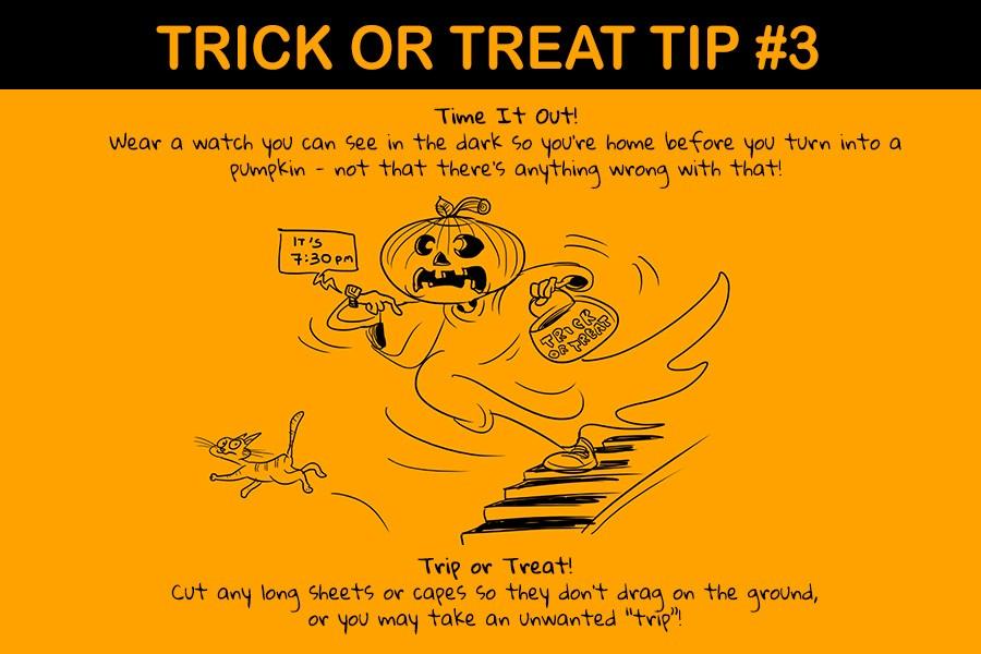 trick-or-treat_tip03.jpg