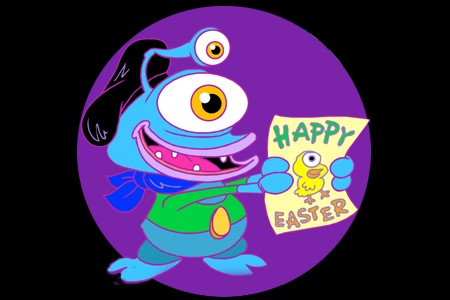 kidoo_easter_art_300x300.png