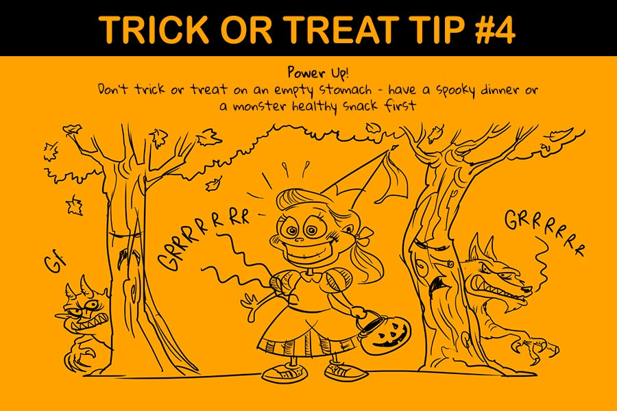 trick-or-treat_tip04.jpg