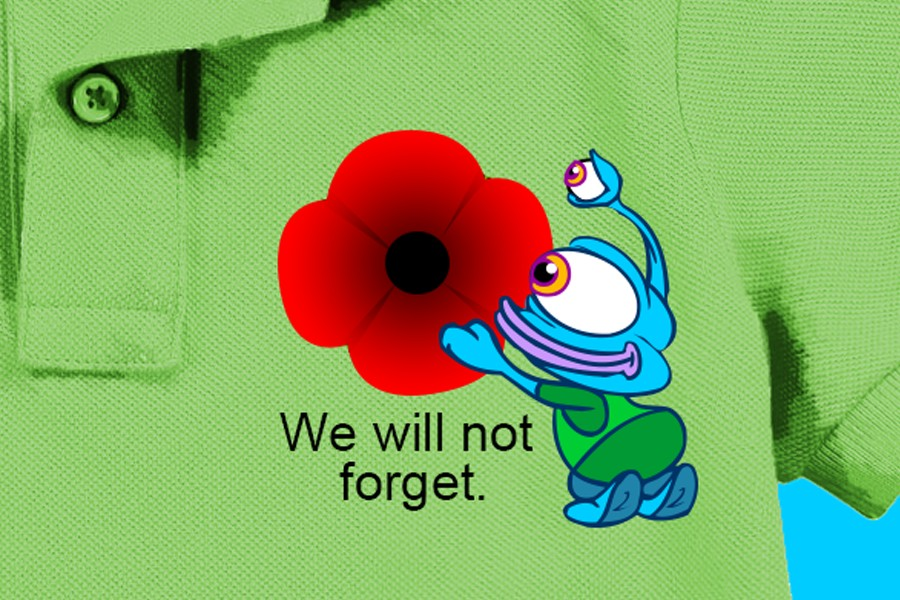 900x600_veterans-day.png