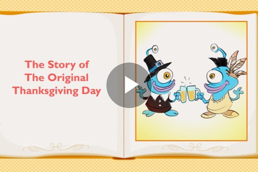 original_thanksgiving.png