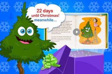 900x600_22days-till-christmas.jpg