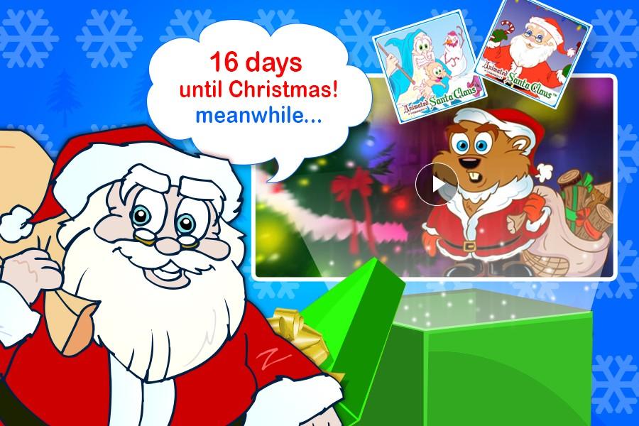 900x600_16days-till-christmas.jpg