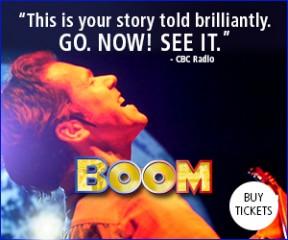 300x250_boom_B.jpg