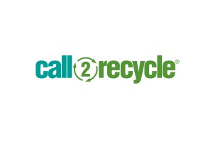call2recycle.jpg