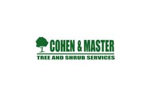 cohen&master.jpg