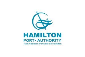 hamilton_port.jpg