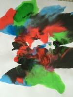Twattercolour2