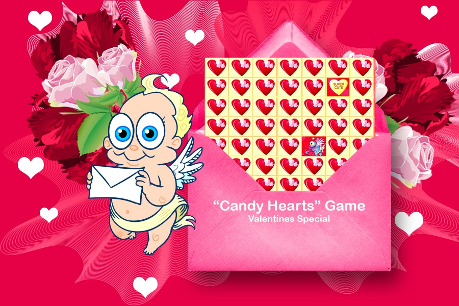avale_pr_smm_candy-hearts.jpg