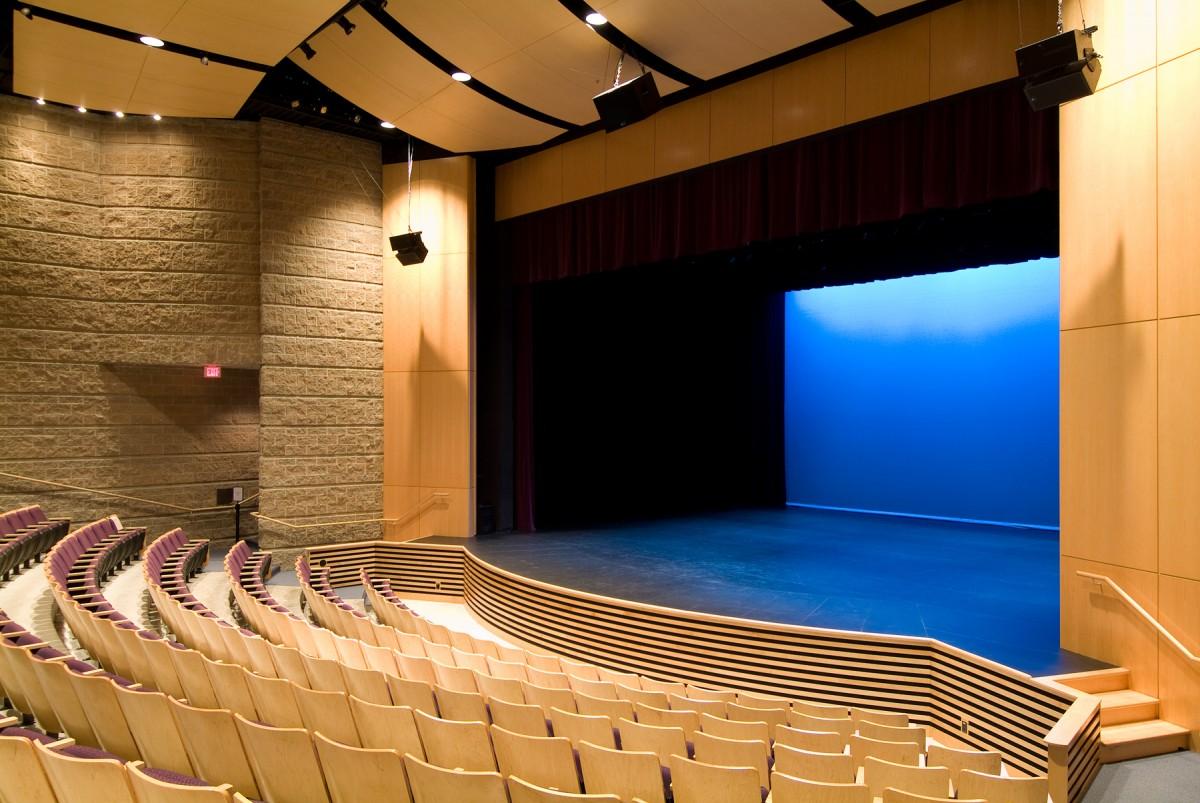 11_1kay_meek_theatre.jpg