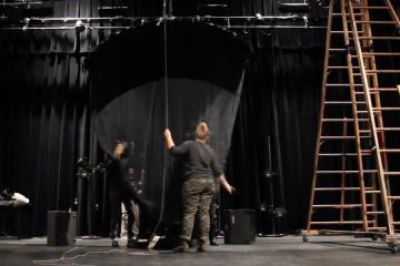 boom_backstage-p1.jpg