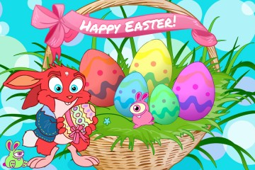 aeast_happy_easter.jpg