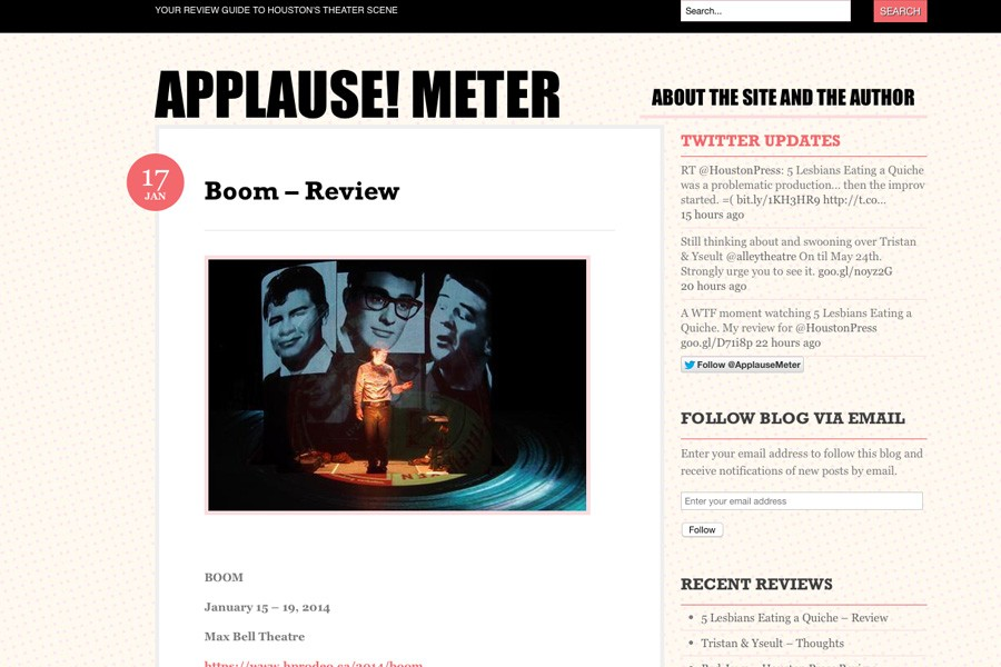 140117_applause-meter_thumb.jpg