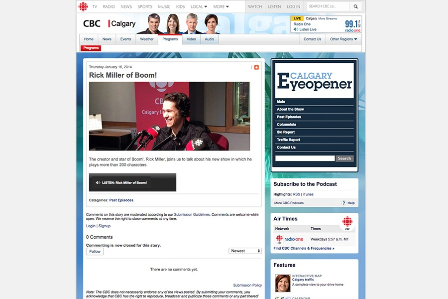 140116_cbc_radio_thumb.jpg