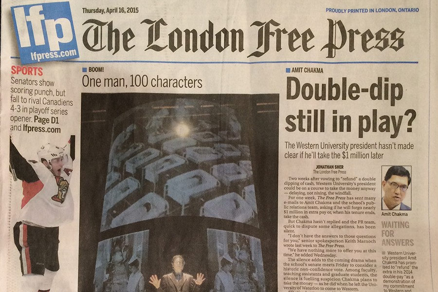 London_FreePress_A1_thumb.jpg