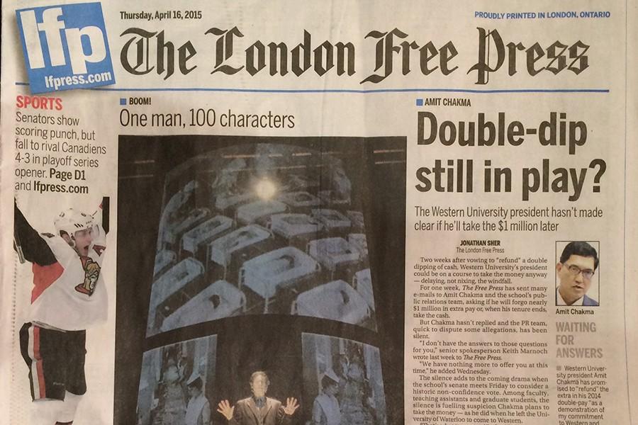 London_FreePress_A1_thumb.jpg