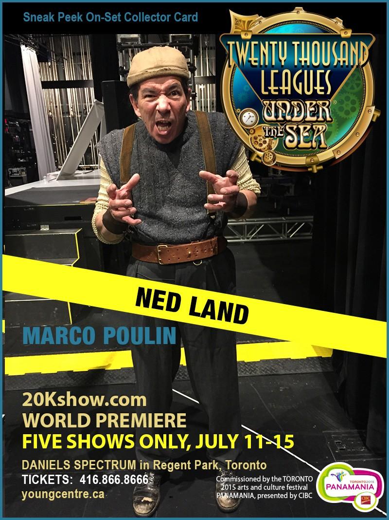 _MA_20Kshow_Cards_Ned-Land.jpg