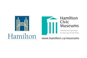 hamilton_museums.jpg