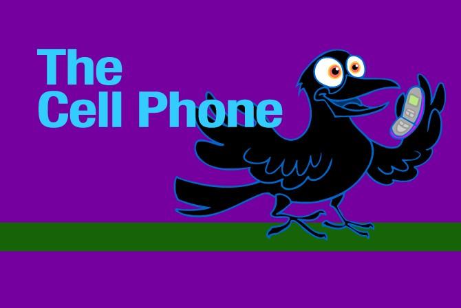 cell_phone_01.jpg
