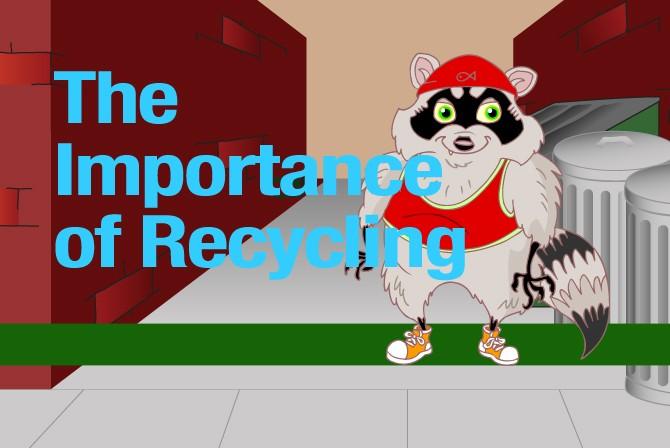 recycling_01.jpg