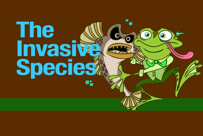 invasive_species_01.jpg