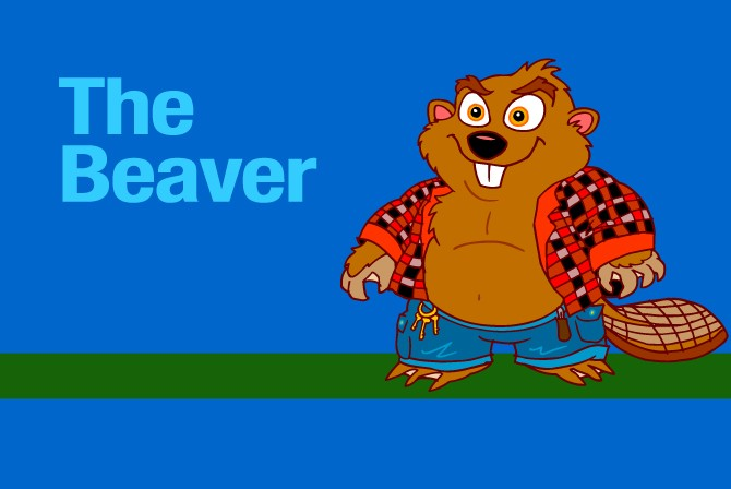 beaver_01.jpg