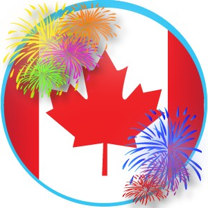 victoriaday_300x300.png