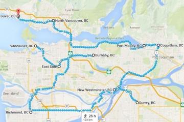 Vancouver Varmint.jpg