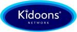 kidoons_logo_02.png
