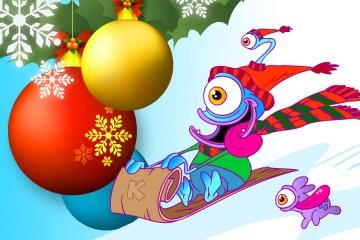 kidoo_christmas.jpg