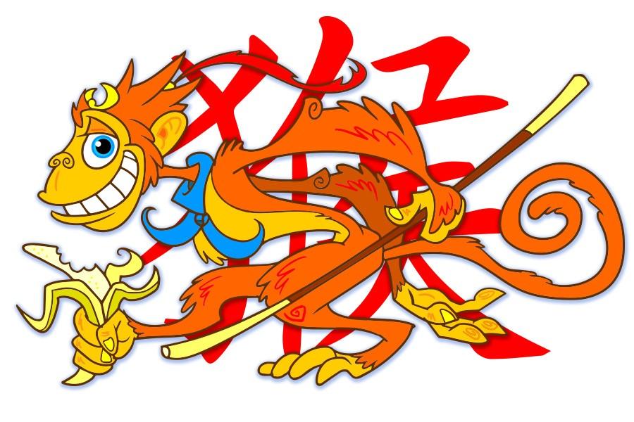 Chinese-New-Year_Monkey_900x600.jpg