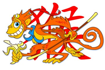 Chinese-New-Year_Monkey_900x600.jpg