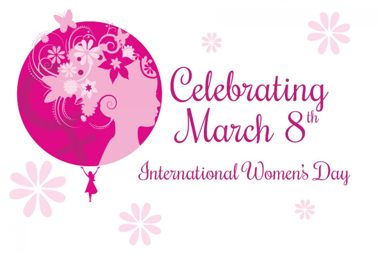 today is international womens daynews itemkidoons