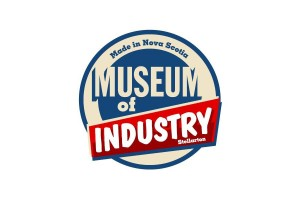 hero_museum-of-industry-ns.jpg